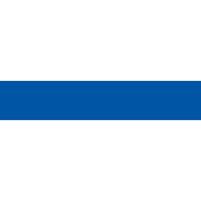 saugus atsiskaitymas siauliu bankas